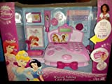 Disney Princess Magical Talking Cash Register