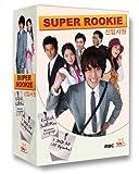 echange, troc Super Rookie [Import USA Zone 1]
