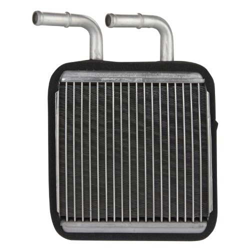 Spectra Premium 93003 Heater Core (99 Ford Expedition Heater Core compare prices)