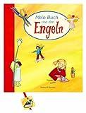 Mein Buch von den Engeln - Reinhard Abeln