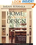 Home by Design: Transforming Your Hou...
