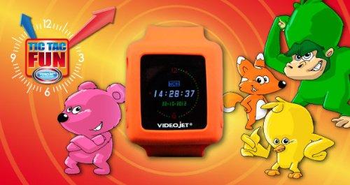 videojet-5023-tic-tac-fun-reloj-de-muneca-inteligente