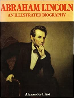 The Works of Abraham Lincoln V. II (1908) - free-ebooks.net