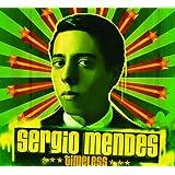 Mas Que Nada (Album Version) [feat. The Black Eyed Peas]