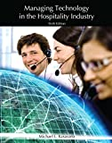 img - for Managing Technology in the Hospitality Industry with Answer Sheet (AHLEI) & Managing Technology in the Hospitality Industry Online Component (AHLEI) -- Access Card Package (6th Edition) book / textbook / text book