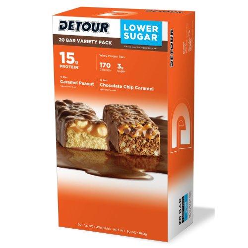 detour-lower-sugar-protein-bar-variety-pack-15-oz-20-ct