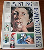 img - for The Painting & Drawing Course book / textbook / text book