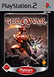 God of War [Platinum]