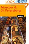 Fodor's Moscow and St. Petersburg (Fo...
