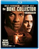 The Bone Collector [Blu-ray] (Bilingual)