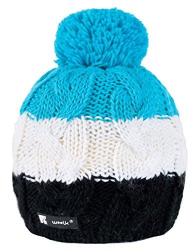 hombres-mujeres-unisex-beanie-hat-invierno-esqui-nordico-de-tejidos-de-lana-anchos-sombreros-skate-c