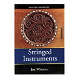 Stringed Instruments (hardback)