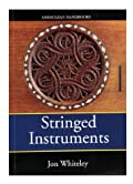 Stringed Instruments (paperback)
