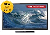 Samsung PN59D7000 59-Inch 1080p 600Hz 3D Plasma HDTV (Black)