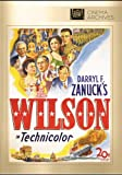 Wilson [Import]