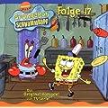 (17)das Original H�rspiel zur TV-Serie