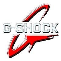 Casio G-Shock G-7710-1ER- Orologio da uomo