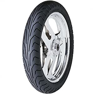 how to know motorbike tyre v rating