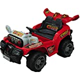 12V Kids Children Electric Ride Motor Cars Off-road Vehicles Motorcycle R/C Toy Cars REMOTE CONTROL New +MP3
