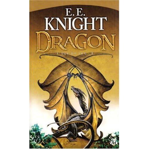 Le coin des dragons en littérature 51tu9jE2mmL._SS500_