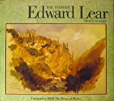 img - for The Painter Edward Lear book / textbook / text book