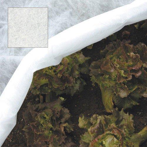 malla-protectora-para-plantas-15x10-metros