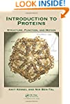Introduction to Proteins: Structure,...