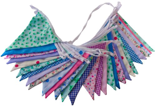 10m-floral-mix-double-sided-fabric-bunting