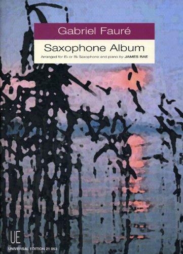 gabriel-faure-saxophone-album-ue21053-for-alto-or-tenor-saxophone-and-piano