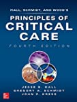 PRINCIPLES OF CRITICAL CARE 4/E (SET 2)