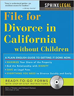 California divorce stock options