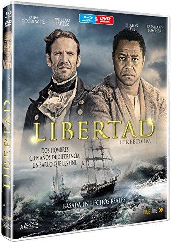 libertad-cd-dvd