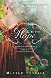 Elusive Hope: Escape to Paradise (Book 2)