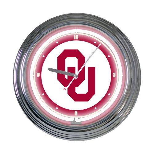 Oklahoma 15