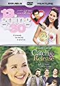 13 Going On 30 / Catch & Release [DVD]<br>$365.00