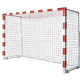 Handball Tornetz 3 x 2 m [Net World Sports]