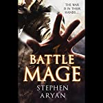 Battlemage | Stephen Aryan