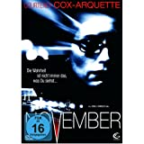 "Novembervon ""Courteney Cox"""