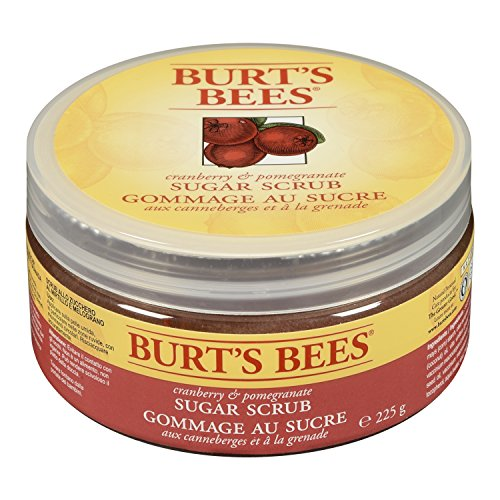 burts-bees-cranberry-and-pomegranate-sugar-scrub-2265g
