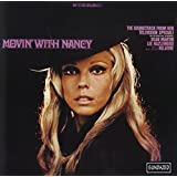 Movin With Nancy ~ Nancy Sinatra