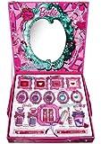 Barbie Makeup Artist Case