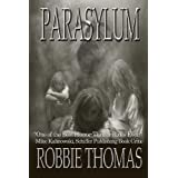 Parasylum