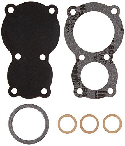 Sierra 18-7806-1 Fuel Pump Kit