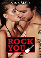 Rock You - volume 8