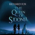 The Queen of Sidonia | Richard Fox