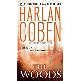 The Woods ~ Harlan Coben