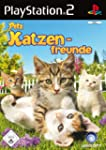 Petz - Katzenfreunde