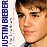 The Lowdownby Justin Bieber