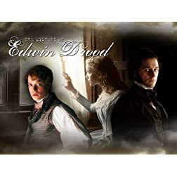 The Mystery of Edwin Drood Season 1
