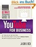 Ultimate Guide to YouTube for Busines...